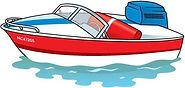 cruise-clipart-speed-boat-5.jpg