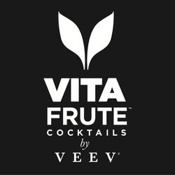 Margaritas by VitaFrute