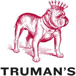 Straight Razor Shaves by Truman's