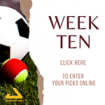 Sports Tips WK 8 (1).png