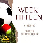 Sports Tips WK 8.jpg
