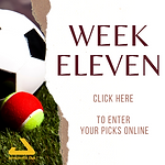 Sports Tips WK 8.png