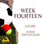 Sports Tips WK 8 (2).png