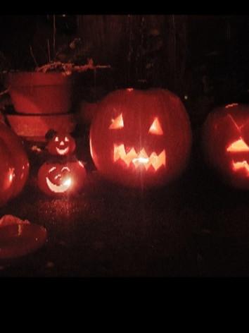 HalloweenHimmelreich.jpg