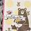 Thumbnail: Bear Hugs