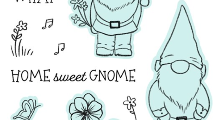 Gnome Card Class WITH THIN CUTS