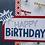 Thumbnail: Birthday Time