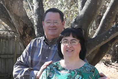 Jeff and Mindy Kammerdiener.JPG