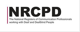 NRCPD PNG 1.png