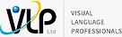 vlp_logo.png