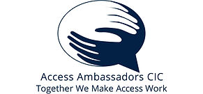 access_ambassadors_logo_with_text-print-