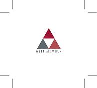 asli logo png.png