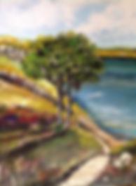 bobbie-lee-landscape.jpg