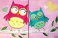 owl-love-you2.jpg