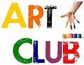art_club.jpg
