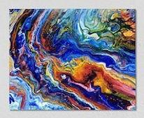 acrylic-pour.jpg
