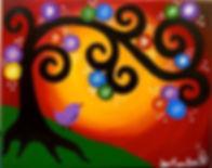 oil-pastels.jpg