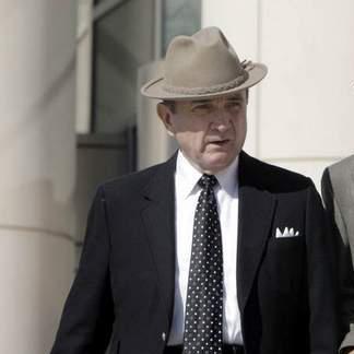 J.Martin Hadican Criminal Lawyer