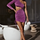 Thumbnail: SALISA MINI DRESS