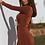 Thumbnail: KRUZE DRESS