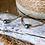 Thumbnail: Bracelet perle de Tahiti 🌺🌸
