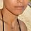 Thumbnail: Collier chaine perle de Tahiti 🌺🌸