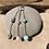 Thumbnail: Sautoir chaine 3 Keishis