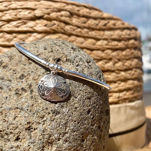 Bracelet dollar de sable 🐚🐚
