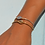 Thumbnail: Bracelet cauri 🐚🐚