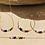 Thumbnail: Collier 7 chakras