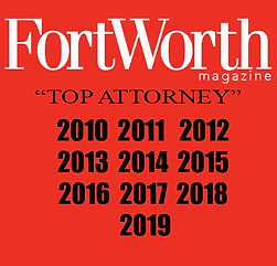 TOP ATTORNEY ALL YEARS.png