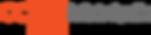 ccpdt-logo-web-lg (2).png