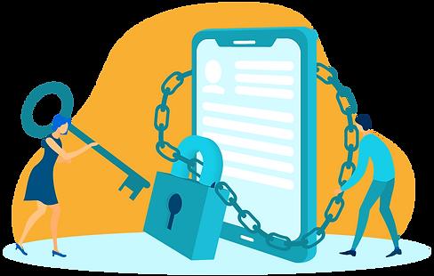 polityka_prywatności.png