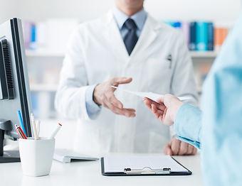 Engagement | Villeurbanne | Pharmacie Tolstoi