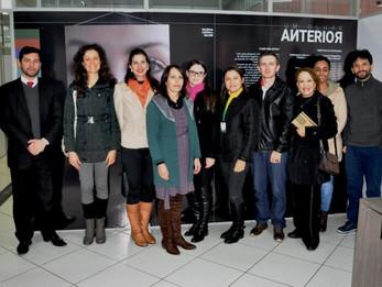 Adrianinho busca melhorias no atendimento a mulheres vitimas de violência