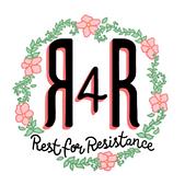 R4R-logo-2_-_white_background_65e14ac6-d