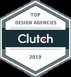 design-agency