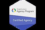 google-certifie