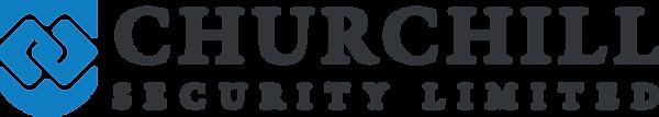churchill-logo-.png
