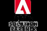 abode-logos