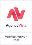 agency-vista-badge