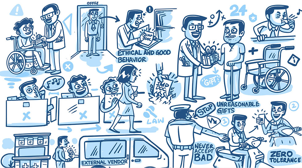 Whiteboard Animation Videos.png
