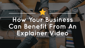 Why create an Animated Explainer Video for Automotive Industry businesses