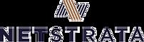 netstrata-header-logo-2019-2x-400x118.png
