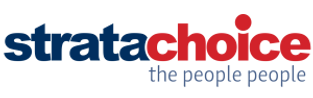 Logo_trans_60.png