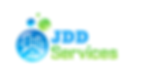 JDD Services Cleaning Services in Baltimore
