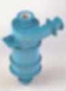 hidrosiklon1.png