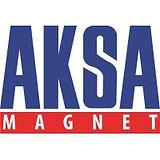Aksa Magnet