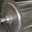 Thumbnail: Elektromanyetik Tambur Separator