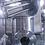 Thumbnail: Manyetik Çanak